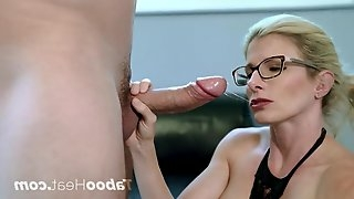 Scene Two Aftermath And Redux - cory chase