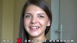 Alina Henessy - casting