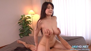 Japanese Boobs in your hands Vol 82